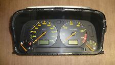 Seat Cordoba / Ibiza 6K Bj.93-99 Tacho (226.741 km) 6K0919033CE