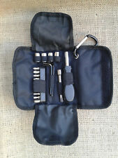 BMW F 750 GS Mod. 2018 2019 Tool Bag Pocket Case BorsaTasche Add on Bordwerkzeug