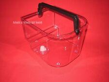 Saeco Wassertank 11025725 Wasserbehälter inkl. Griff für Royal HD8920/HD8930~NEU