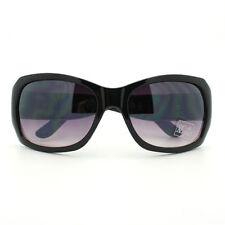 ba8bb4debbc2 Oversized Sunglasses   Sunglasses Accessories for Women for sale