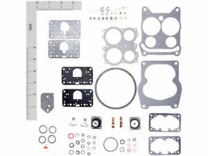 For 1966-1970 Chevrolet Caprice Carburetor Repair Kit Walker 72673FB 1967 1968