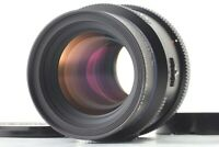 【EXC+5】 Mamiya Sekor Z 150mm f/3.5 W MF Lens for RZ67 PRO II D From JAPAN #426