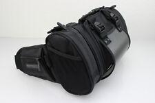 Bolsa cinturón riñonera waistbag Point 65 mt cargo, estuche