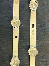 LG 50lb650v Led Strips