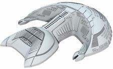 Star Trek Deep Cuts Unpainted Ships: D'Kora Class