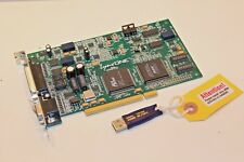 "Lynx ONE Studio PCI Sound Card  ""Working"""