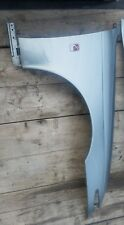 2001 saturn l200 right fender
