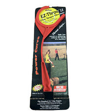 """Ez-Throw-Ii Clay Target Throwers New Old stock 4 1/2"""" Clay Targets Made in Usa"""