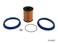 WD Express 092 06015 001 Fuel Filter