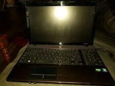 "HP ProBook 4525S AMD Athlon II 2.30GHz 2GB 250GB 15.6"" Laptop/Notebook no OS"