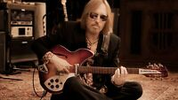 "Beautiful Tom Petty 11x14"" Photo!!"
