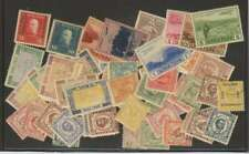 A8652: Better Montenegro Stamp Collection; CV