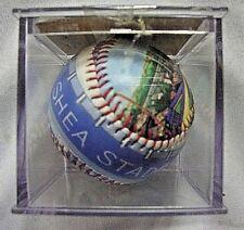 NEW New York Mets Shea Stadium Baseball MLB Fan Souvenir Memorabilia Collectible