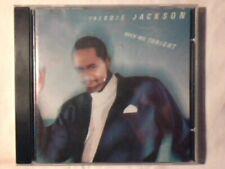 CD musicali, di r&b e soul Japan