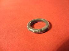 Wilden Pump, 00-1300-60, O-Ring, Teflon Encapsulated