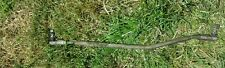 Mtd lawnflite mountfield Steering joints track rod ride on mower Lawn Tractor