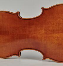 old & fine violin G. GADDA 1939 violon italian viola ??? ?????? alte geige 4/4