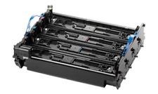 Unita Drum 4 colori Compatibile stampante OKI ES5462 CERTIFICATO ISO 9001