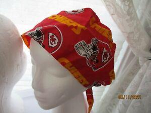nurse Hat Hospital Medical Scrub Women Cottont Nurse Clinic or surgery Hat