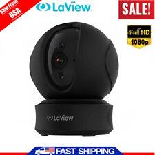 1080P WIFI IP Camera Wireless Outdoor CCTV HD Home Security IR Cam Night Vision
