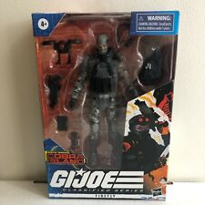 G.I. Joe Classified Series Firefly Series Special Missions: Cobra Island NEW