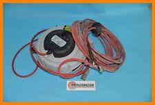 Kabel Aufroller 10meter ABB Roboter IRC5 DSQC679 3HAC028357