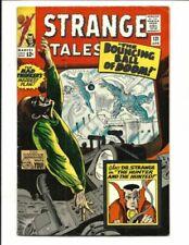 Bande dessinées, comics et produits dérivés Année 1965