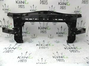 MERCEDES SPRINTER W907 2019-ON FRONT RADIATOR FRAME SUPPORT A9108800900 #SB01A