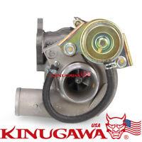 Mitsubishi TD025-06T Small Engine Motorcycle / Snow Bike / Diesel  49173-06603
