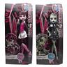 Mattel® |Monster High™ | Puppe |Draculaura |Frankie Stein