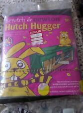 guinea Pig hutch Hugger