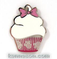 Disney Pin Cupcake Aristocats Marie