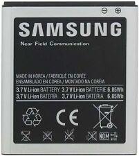 OEM Samsung Galaxy S2 T-Mobile T989 AT&T i727 i547 1850 mAh EB-L1D7IBA Battery
