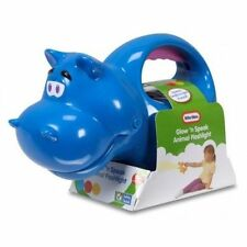 Zoo Little Tikes Preschool Toys
