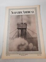 Vintage February 14 1914 Scientific American journal magazine advertisements add