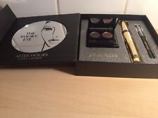 Estée Lauder - 'After Hours The Smoky Eye' Make up Gift Set