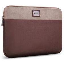 Funda para Ordenador Portátil Notebook Bolso 11.6 13.3 14 15.6 Pulgadas hp