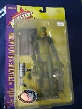 Creature from the Black Lagoon1999 Sideshow Universal Monsters Series 2