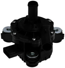 Engine Auxiliary Water Pump-Water Pump (Electric) Gates 41555E