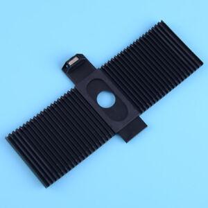 8699465 Shift Proof Blind Gear Transmission Dust Fit for Volvo C30 C70 S40 V50