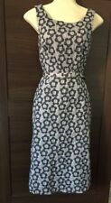 Phase Eight Occasion Dress 8