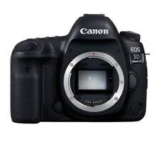 Canon EOS 5d 5 d Mark IV 4 carcasa alemán canon-distribuidor exposición * 4223