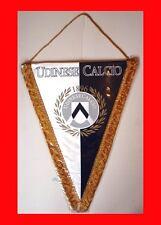 GAGLIARDETTO UDINESE CALCIO - pennant wimpel fanion - NO MAGLIA