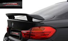 Dachspoiler Heckspoiler für BMW 4er F32 Spoiler Dachkantenspoiler M Performance
