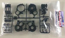 Tamiya 51434 M-06 D Parts (Gearbox) (M06) NIP