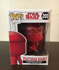 POP Star Wars Praetorian Guard Funko