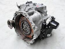 Skoda Octavia 5E Automatikgetriebe Getriebe PLF 7-Gang DSG 82Tkm /25483