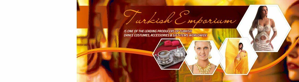 The Turkish Emporium Ltd