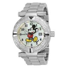 Invicta 25669 Disney® 47mm Subaqua Noma I Limited ED Automatic Resized Men Watch