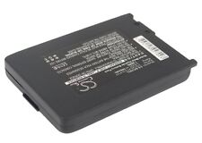 UK Battery for Telekom T-Sinus 700m L36880-N5401-A102 V30145- K1310- X250 3.6V